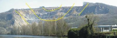 geologicabelgica
