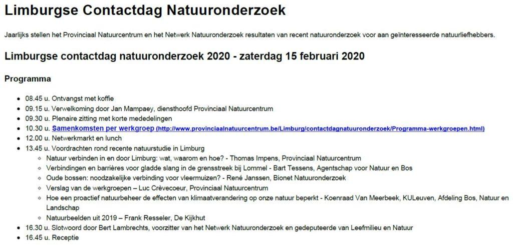 limburgse_natuuronerzoek2020_1