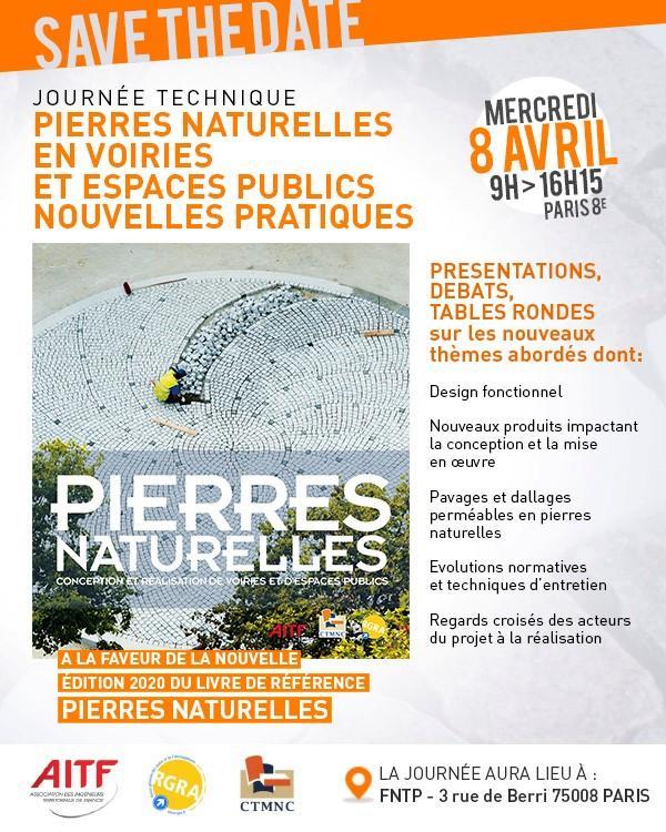 pierre_naturelle_paris