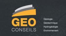 geoconseils