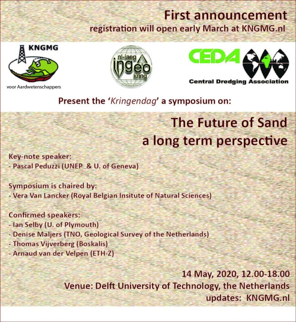 the_futureofsand