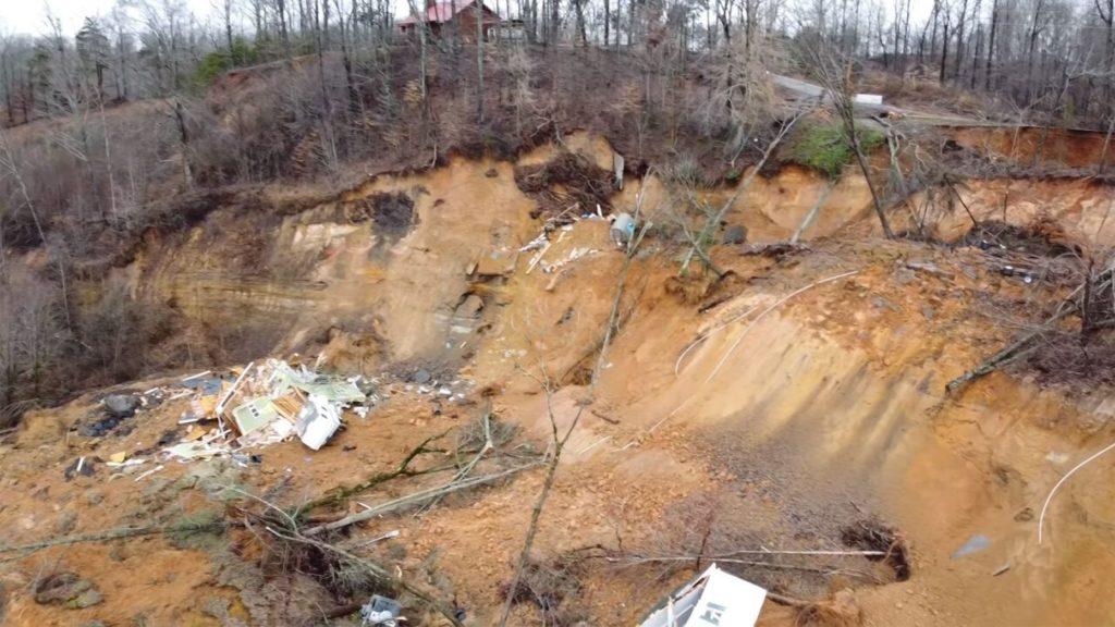 Tennessee_landslide