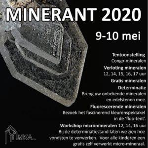 minerant1