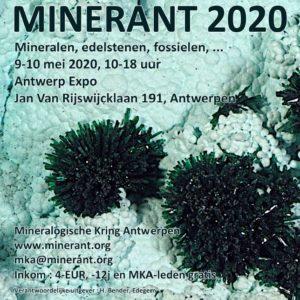 minerant2